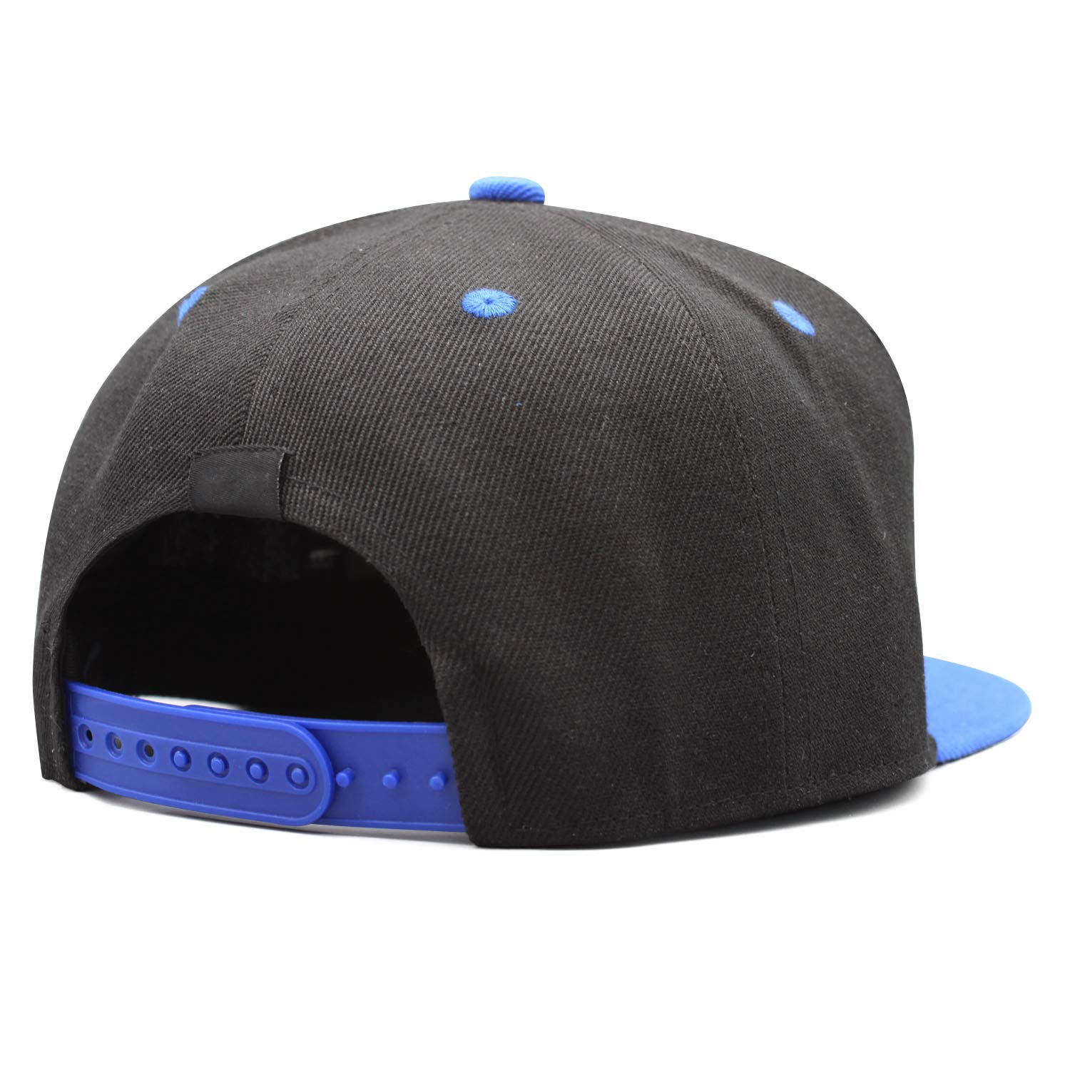 Katy-Perry-candyfornia-Poster Snapback Trucker Cap for Men and Women Clean Up Adjustable Hat One Size