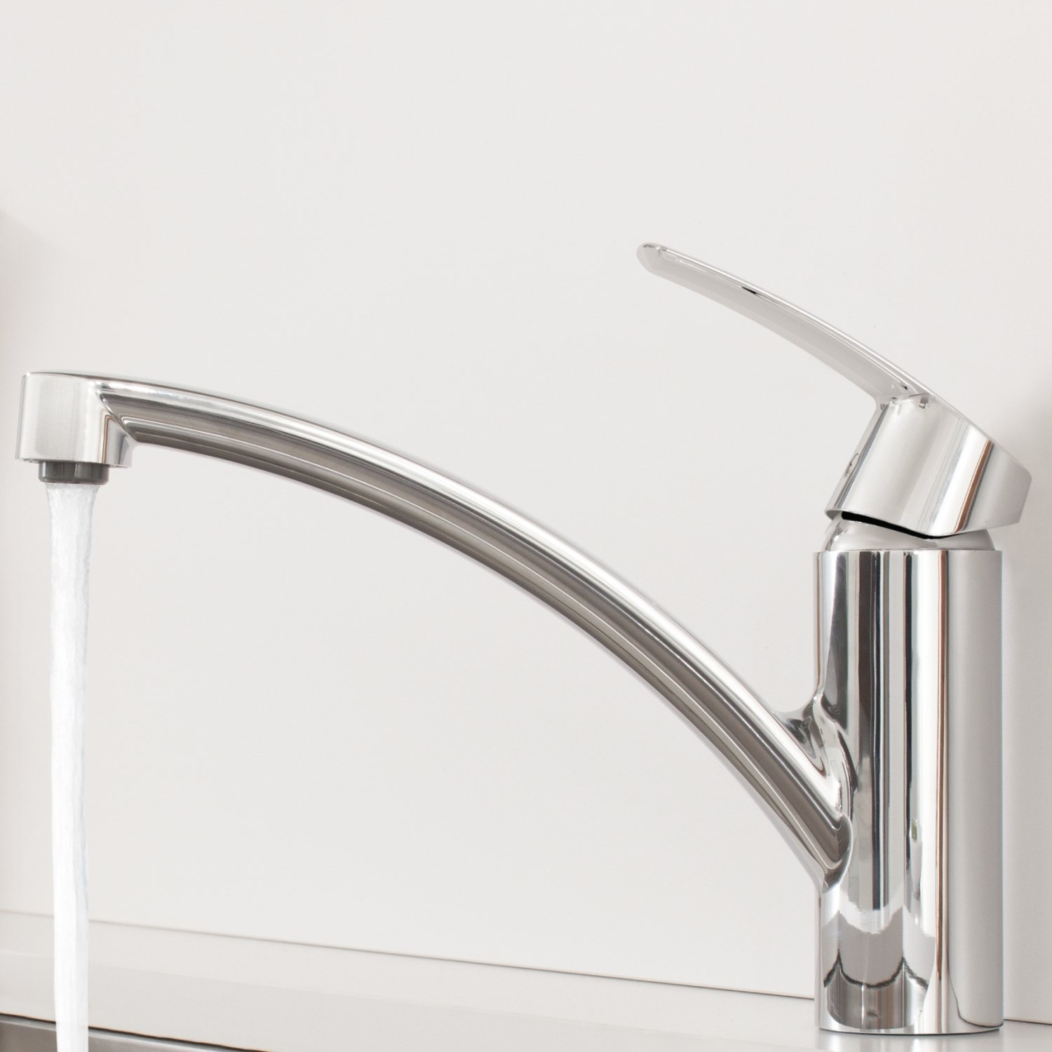 GROHE 32441001 | Start Kitchen Tap by GROHE (Image #3)