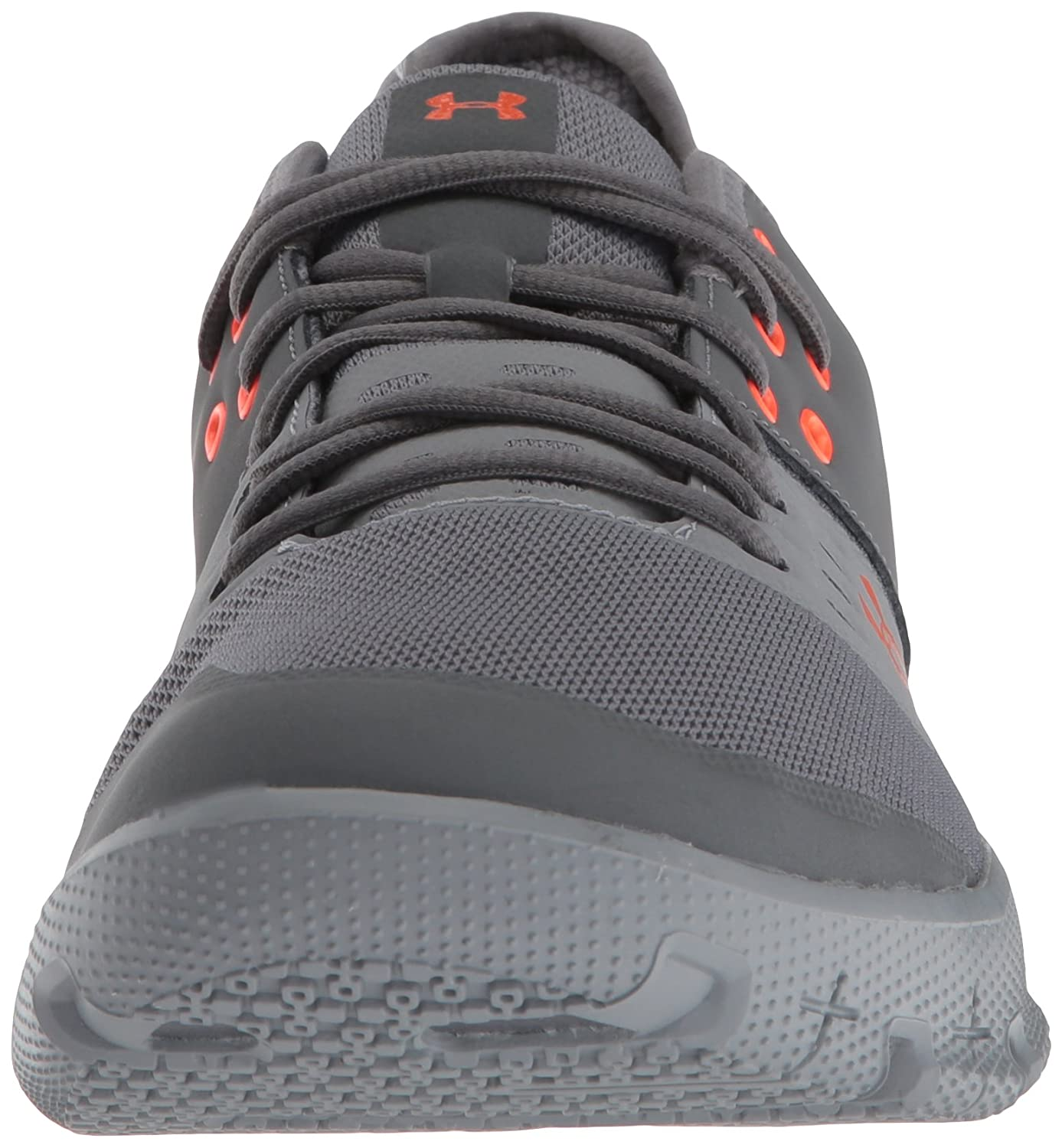 Under Armour Herren Ua Charged Ultimate Ultimate Ultimate 3.0 Fitnessschuhe  52ab18