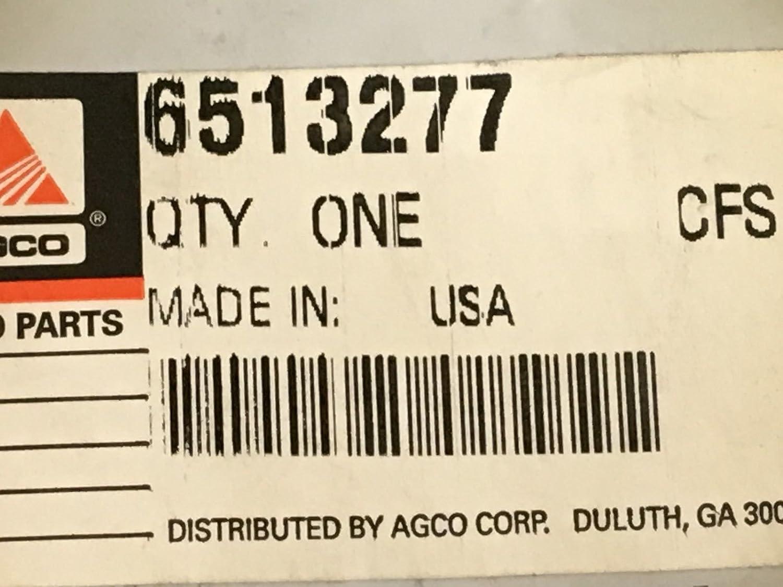 Agco 6513277 Seal