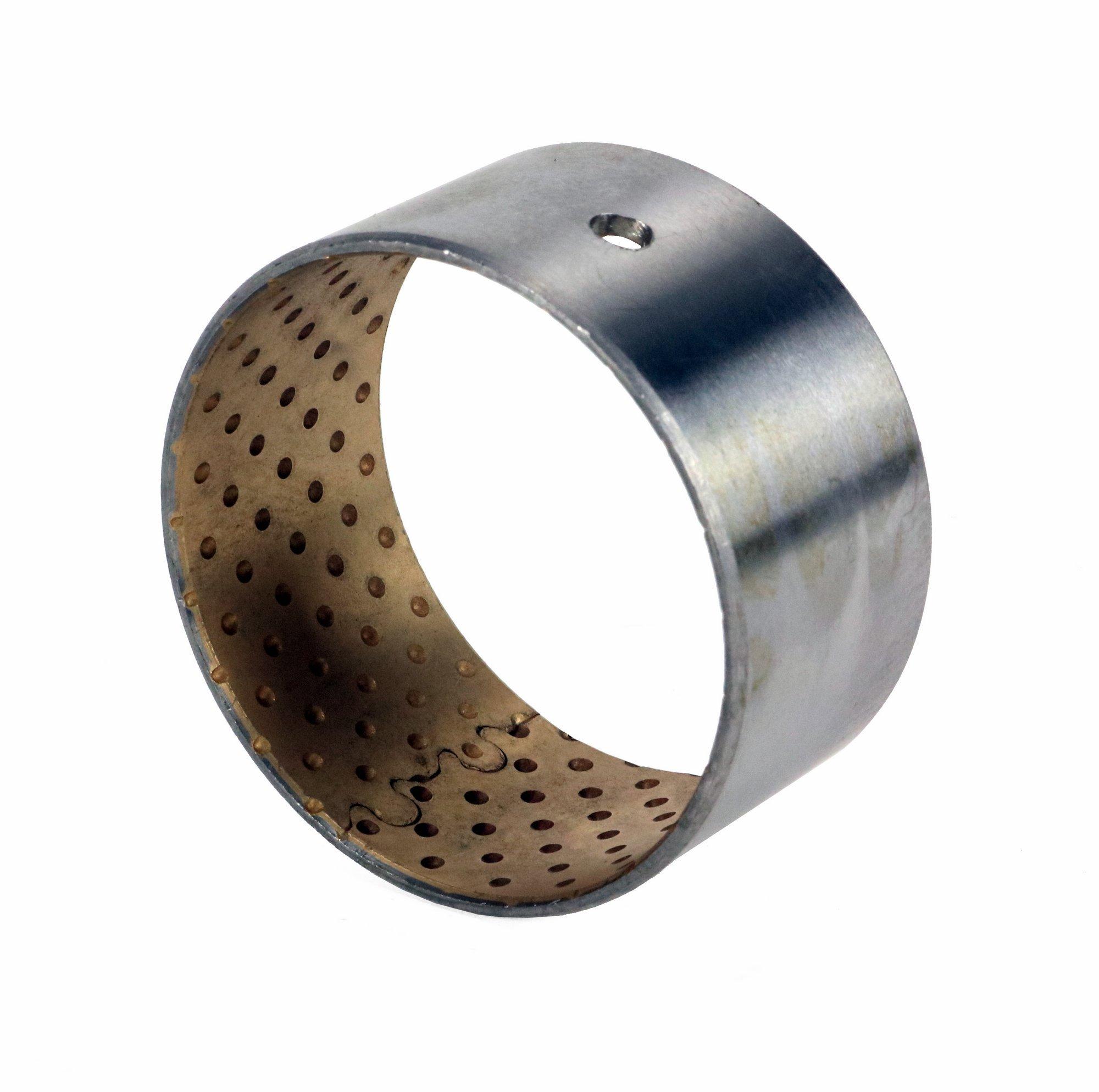 Toledo Pipe 45335 Bronze Rear Bearing fits RIDGID 300 Pipe Threading Machine