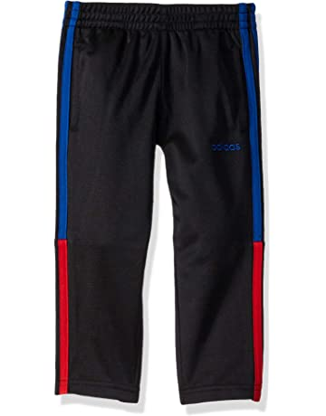 eb2e440827 Boy's Athletic Pants | Amazon.com