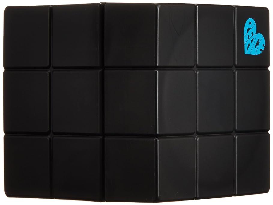 の量率直な試してみるLebeL(ルベル) トリエ スプレー 10 170g×1本