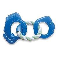 Petstages Orka Dentalinks Puppy Chew Toy