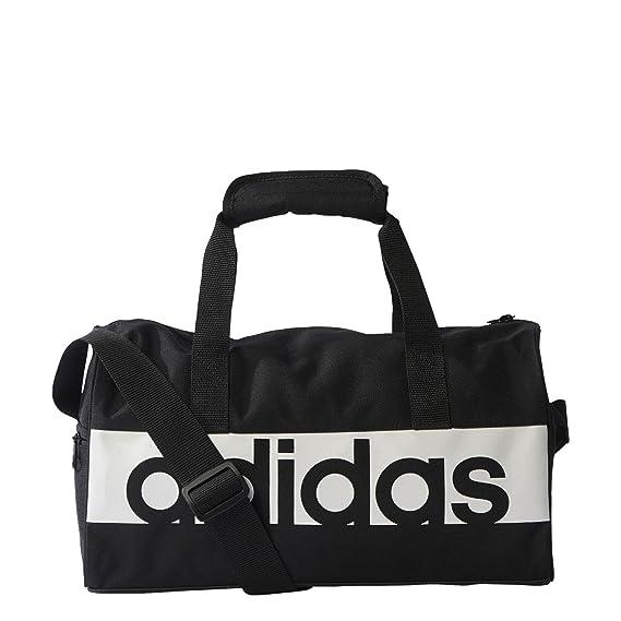 De Et Per Linear Adidas XsVêtements Sac Sport Tb R4j35LA
