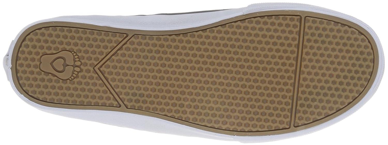 6a2f6aaf53d2 Skechers BOBS Women s The Menace Flexor Fashion Sneaker  Amazon.co.uk   Shoes   Bags