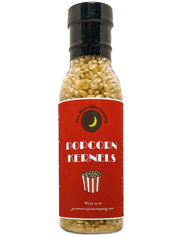 Premium | Popcorn Popping Kernels