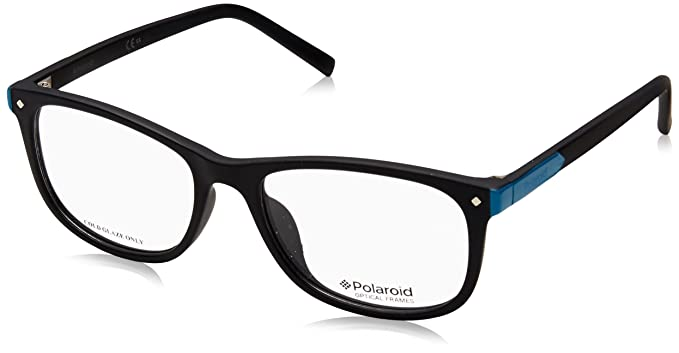 07fc5c851795 Image Unavailable. Image not available for. Color  CAZAL 80 S ORIGINAL VINTAGE  EYEGLASSES ...