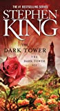 The Dark Tower (Turtleback School & Library Binding Edition)