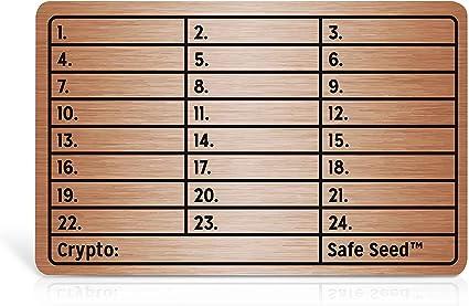 bitcoin wallet passphrasase)