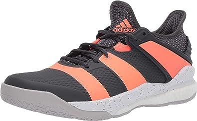 adidas Men's Stabil X Cross Trainer, US:8.5