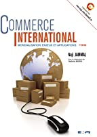 Commerce International 2e Ed.
