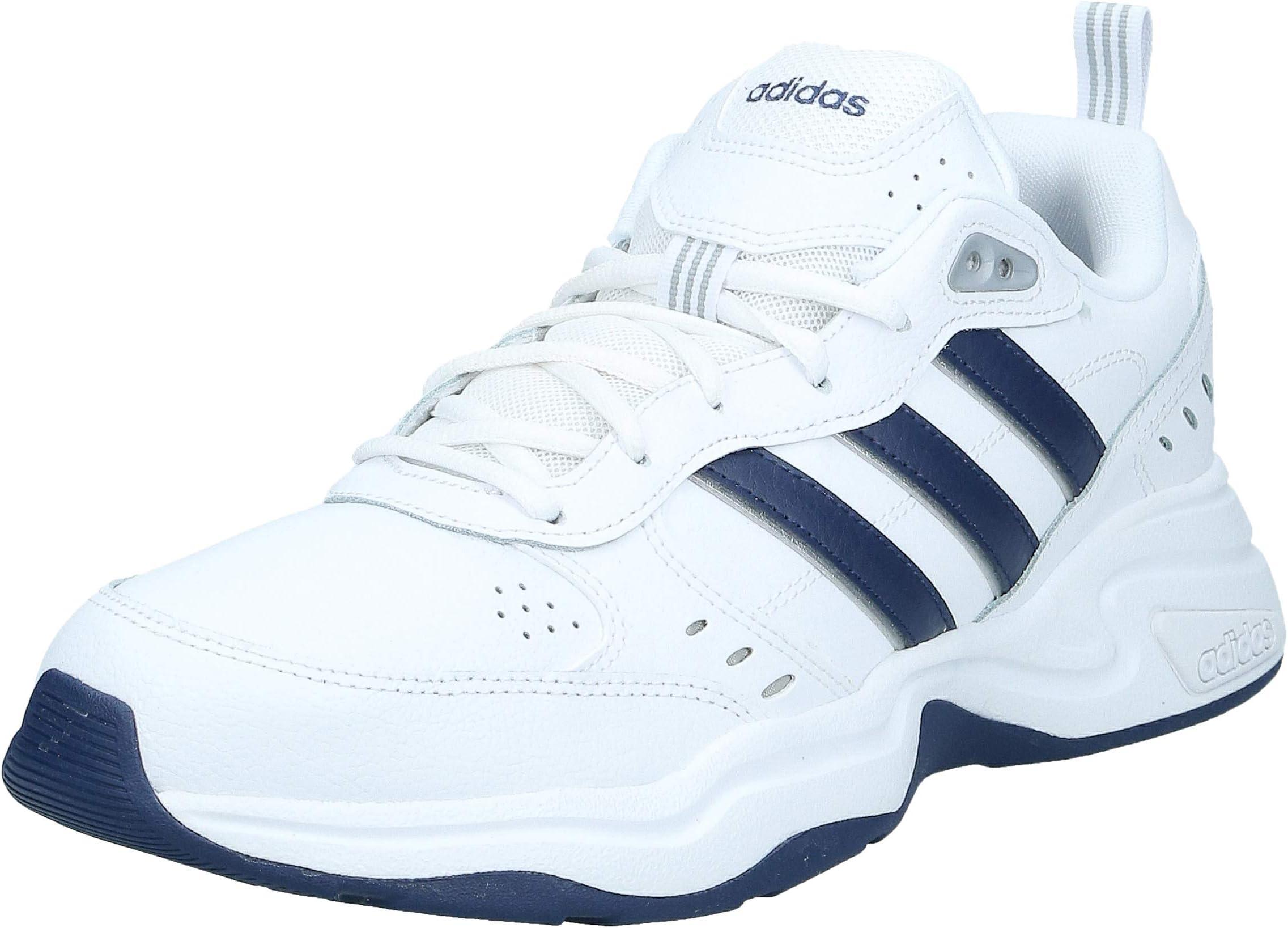 Fitness \u0026 Cross Training Shoes