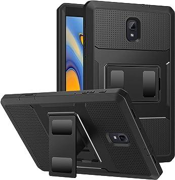 MoKo Coque pour Samsung Galaxy Tab A 10.5