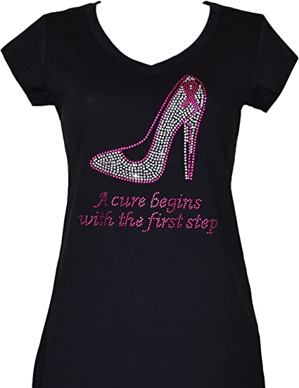 Iron on Rhinestone Tank Top Mother/'s Day Shirt My Favorite People Call Me MOM