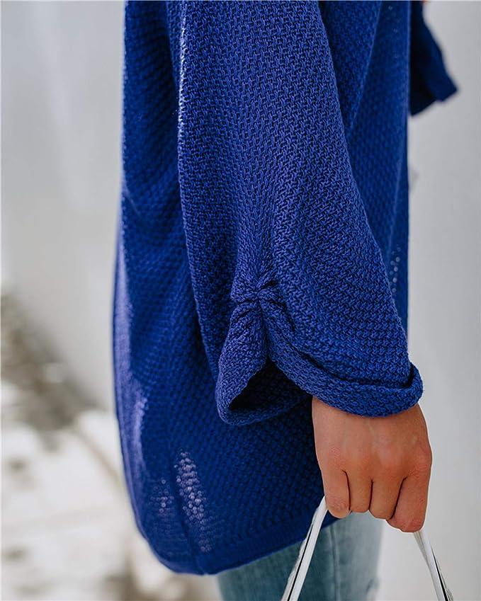UYU Women Lightweight Cardigan Sweater d753f058b