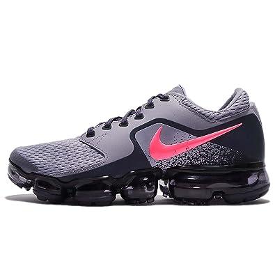 Nike Couleur Air Taille Basket Vapormax 917962 5 35 401 Gris Gs tQdBohrsCx