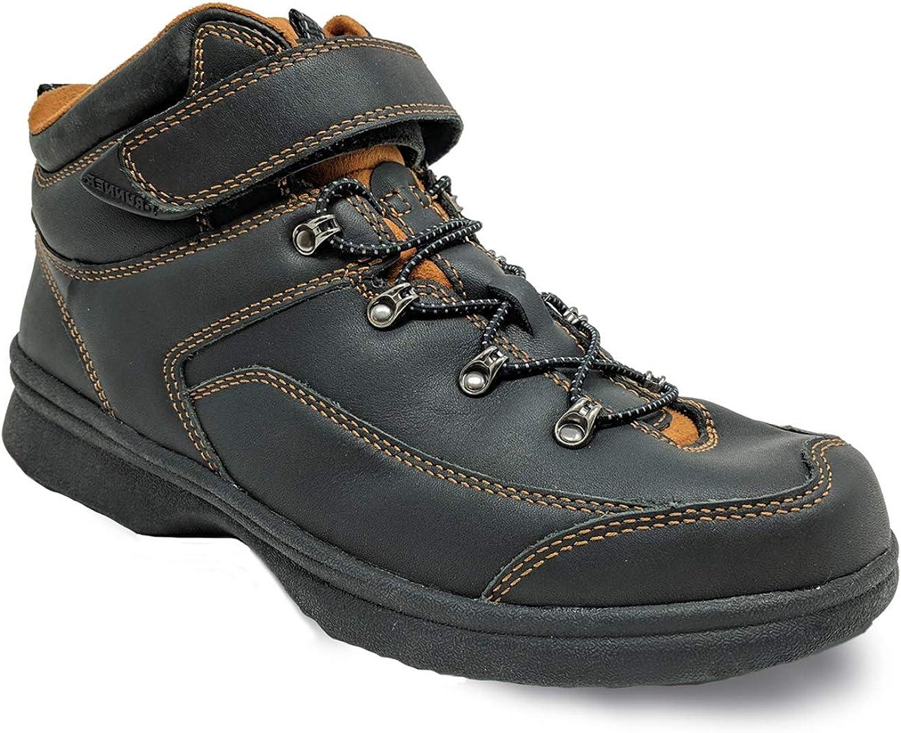 I-Runner Pioneer Womens Hiking Boot 6E