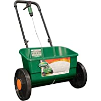 Scotts Turf Builder Classic 32-lb Drop Spreader (Up to 10,000-sq ft)