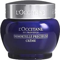 L'Occitane Immortelle hudkräm, 50 ml