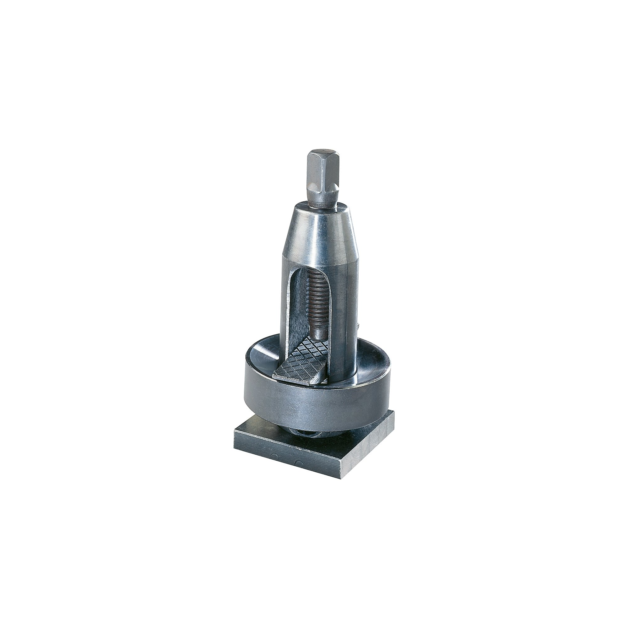RP 321431 STP-13BD, Single Tool Post for 321357A, 321360A, 321810 - 321840