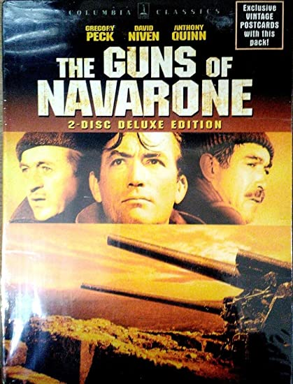 the guns of navarone full movie hd download