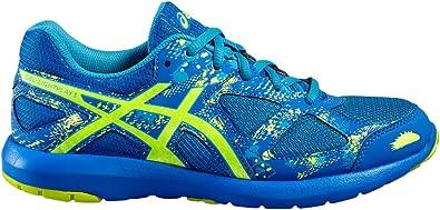 Asics Gel-LIGHTPLAY 3 GS Zapatillas Deportivas para Running ...