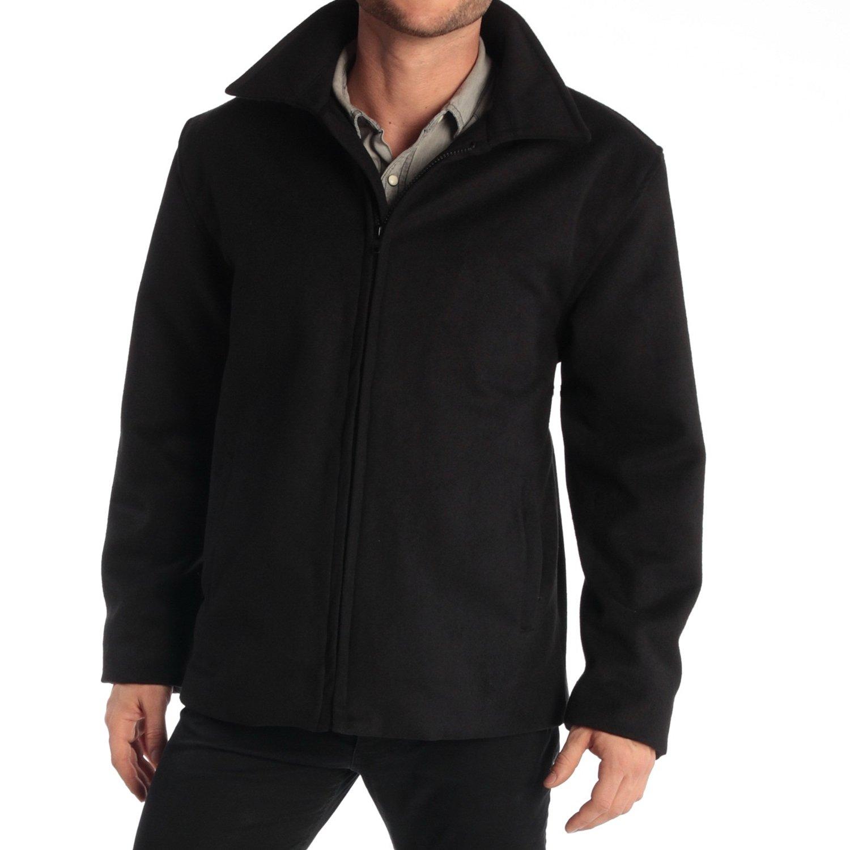 fd23cf0153bcc alpine swiss Grant Mens Wool 28