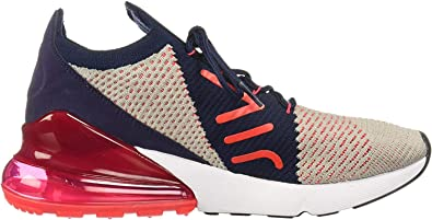 air max fitness donna