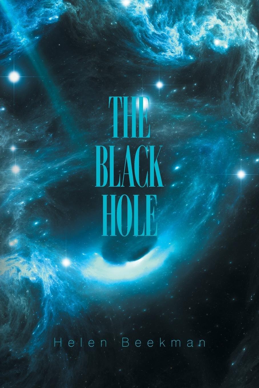 Download The Black Hole pdf
