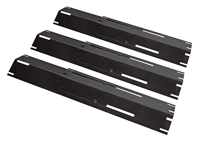 The Best Frigidaire Replacement Grill Heat Plate