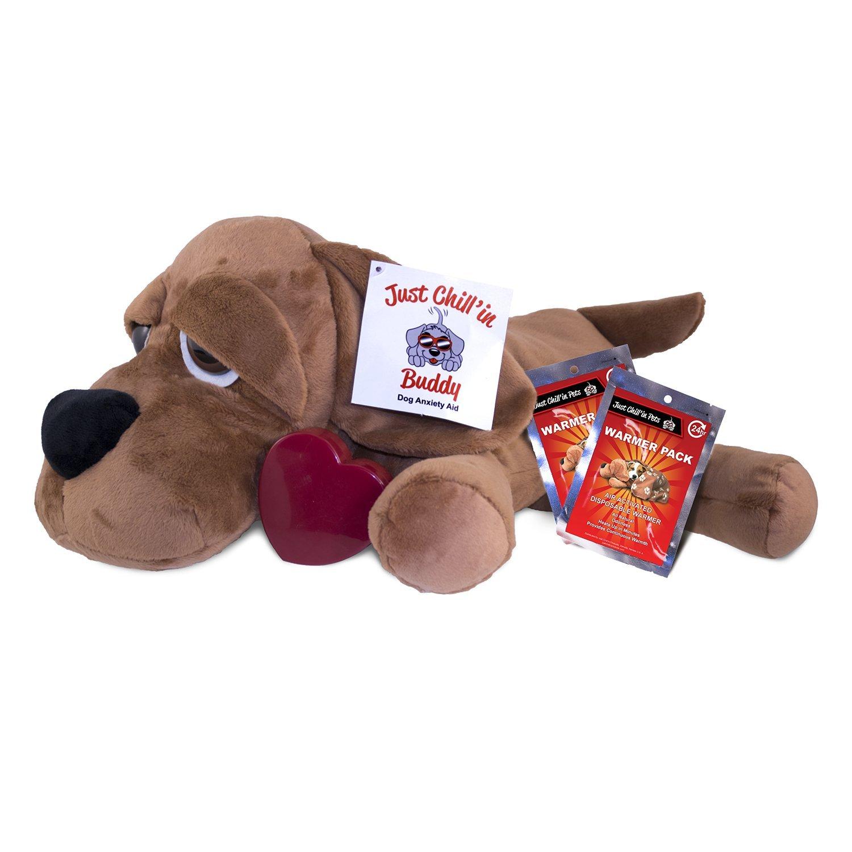 heartbeat dog toy petsmart wow blog. Black Bedroom Furniture Sets. Home Design Ideas