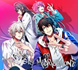 【Amazon.co.jp限定】ヒプノシスマイク-Division Rap Battle- 1st FULL ALBUM「Enter the Hypnosis Microphone」初回限定DRAMA TRACK盤(オリジナルブロマイド3種セット(麻天狼 ver.)付)
