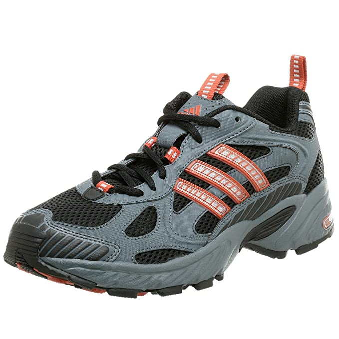 Amazon.com: adidas Men s Boreal Trail Running Shoe: Shoes