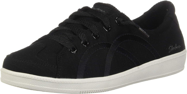 Popular product Skechers Women's New sales Madison Ave - Take Sneaker Walk a
