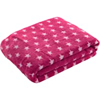 Cutieco Luxury Series Super Soft Baby Wrapper/Blanket/Top Sheet for New Born Babies