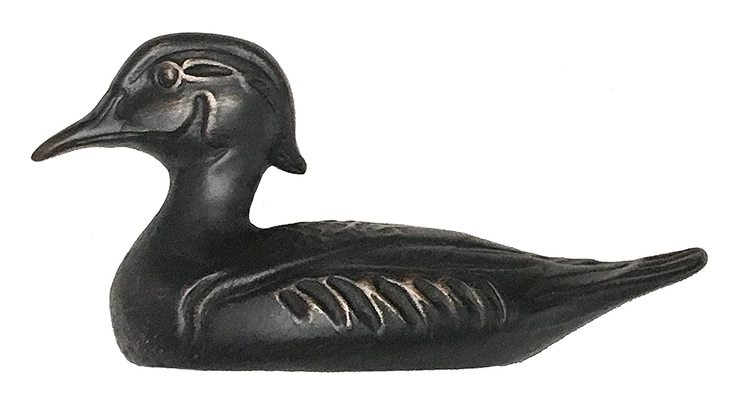 Amazon Com D Artefax Dhp93 Orb Duck Decoy Pull Left Facing