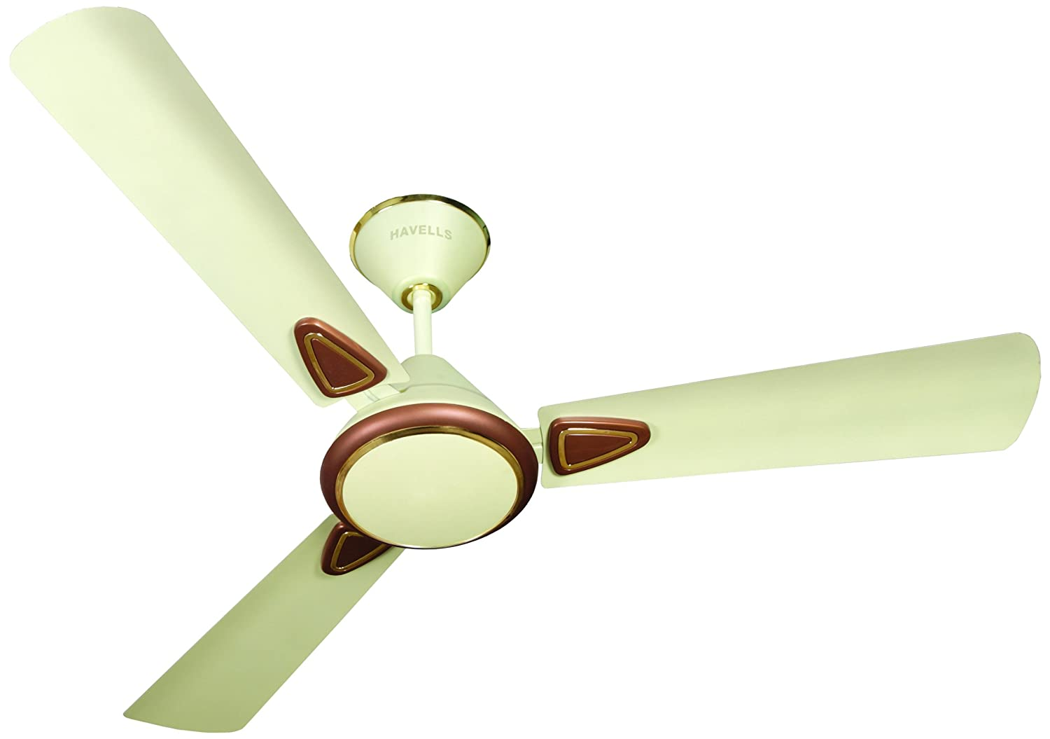 blade acero the by minka ceiling manufacturer fan aire buy name image