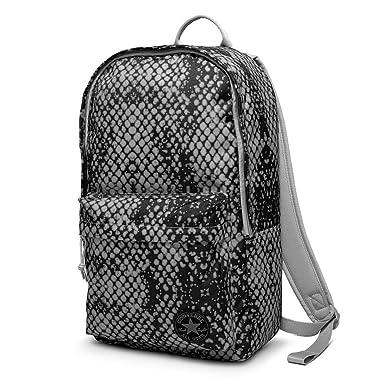 b7e269b15358 Converse EDC Poly Backpack  Amazon.co.uk  Sports   Outdoors