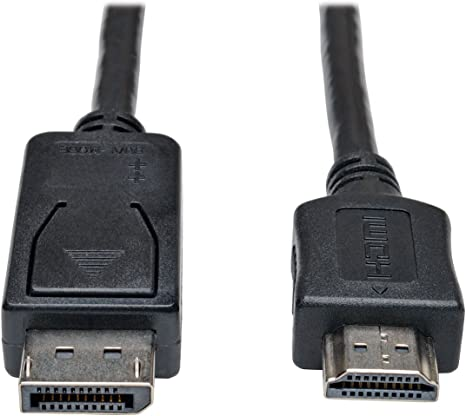 Computer Cable Adapters 6
