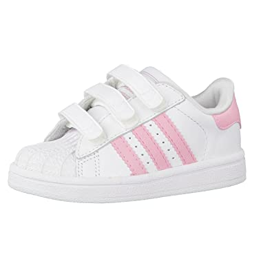 2adidas 23 superstar