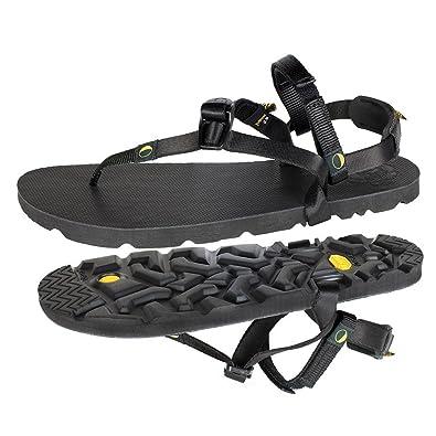 e01ddd3a251acb Luna Sandals Mono 2.0