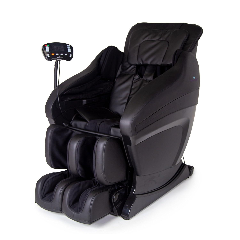 Amazon.com: Spa Dynamix - Silla de masaje Essenza: Beauty