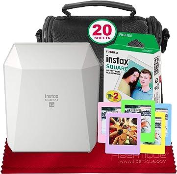 Fujifilm 4335038652 product image 8
