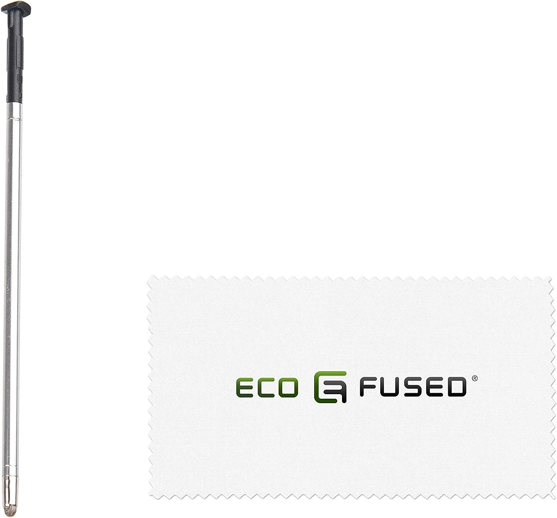 Q Stylus+ Q Stylus Plus Stylus 4 Q Stylo 4 Eco-Fused LG Stylo 4 Stylet//Stylo de Remplacement pour LG Stylo 4 Q Stylus Q8 // Q710 Q710MS Q710CS Q710AL Q710TS Q710US Q710ULM L713DL LMQ710FM