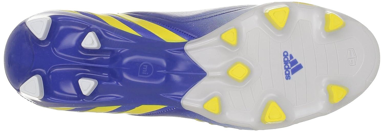 Adidas Prossoator LZ TRX Fg, Fg, Fg, Scarpe da Calcio Uomo   Vinto altamente stimato e ampiamente fidato in patria e all'estero    Scolaro/Ragazze Scarpa  820dd4