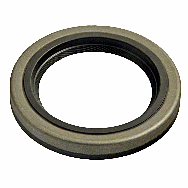 Precision 710442 Auto Transmission Torque Converter Seal