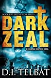 Dark Zeal (Coil)