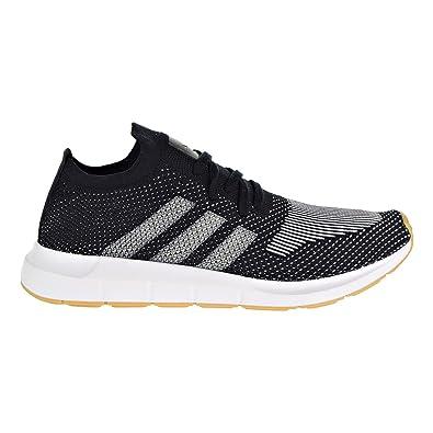 97816706a352c adidas Men Originals Swift Run Primeknit Shoes (7-)