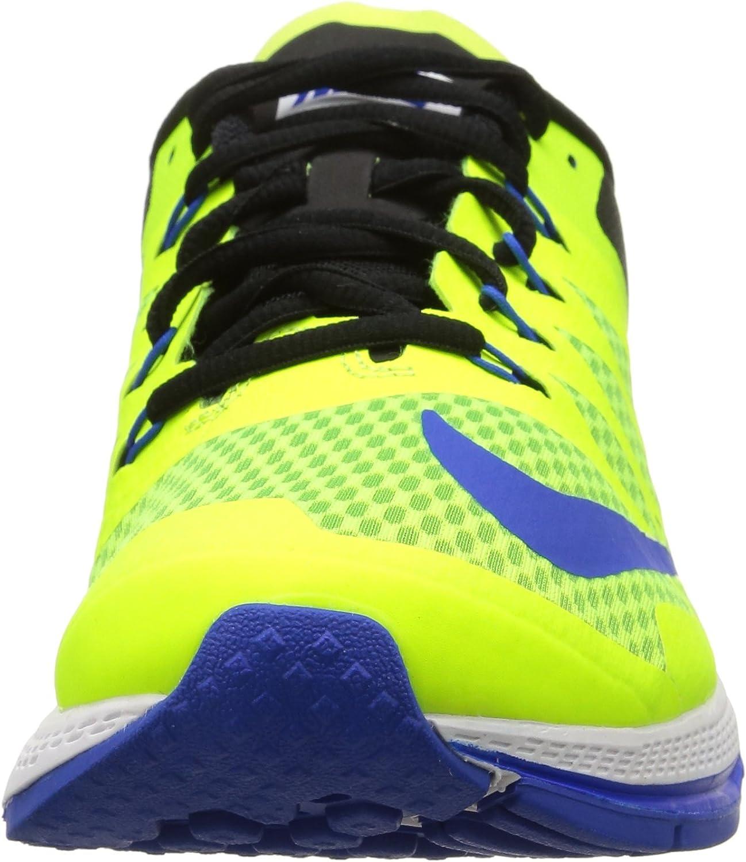 Nike Air Zoom Elite 7, Zapatillas para Hombre: Amazon.es: Zapatos y complementos
